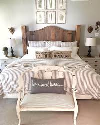 bedroom decor. Interesting Decor Homestead Chic Romantic Bedroom Decor Ideas On A Budget For E