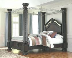 signature design by ashley bedroom sets signature design by ashley bedroom sets eosactucom signature design by
