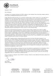 letter of re mendation format for student 3