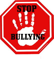 Resultado de imagen para bullying images
