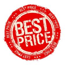Výsledok vyhľadávania obrázkov pre dopyt price