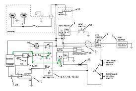 esp ltd wiring diagrams gooddy org bass wiring diagram 2 volume 2 tone at Esp Wiring Diagrams