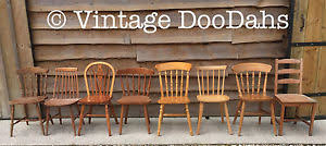 wooden farmhouse chairs. Modren Chairs Image Is Loading MixampMatchUnpaintedKitchenFarmhouseWoodenChairs To Wooden Farmhouse Chairs H