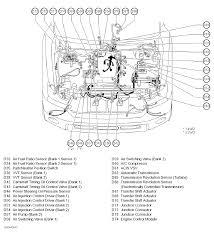 Best 25 halloween ideas on pinterest halloween diy easy funky bmw battery wiring diagrams