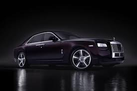rolls royce ghost 2015 black. car review 2017 rollsroyce ghost overview rolls royce 2015 black