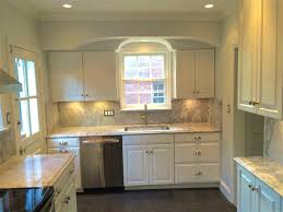 granite countertop repair kit granite granite repair kit granite repair granite repair kit home