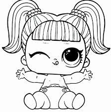Disegni Per Bambini Facili Da Disegnare Giochi Da Stampare Per