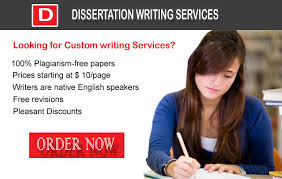 blog how to choose the best dissertation writing services