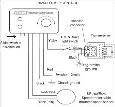 wiring diagram for 700r4 lockup conv the wiring diagram 700r4 transmission lock up wiring diagram nodasystech wiring diagram