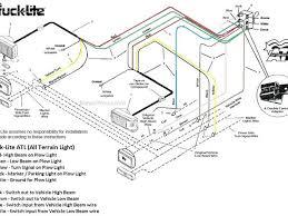 truck lite 900 wiring diagram somurich com truck lite wiring diagram outstanding truck lite wiring diagram ideas schematic diagram rh healthygets info 480