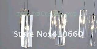full size of spiral 5 light chandelier crystal canada modern hallway kitchen stairway chandeliers led home