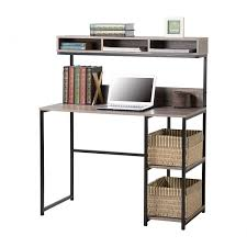 office desk computer. interesting desk mainstay computer desk  at walmart clearance in office s