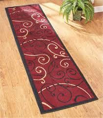 nobby rug runner sizes classy roselawnlutheran