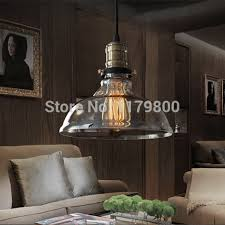 nice vintage bedroom lighting get ceiling glass light edison aliexpress