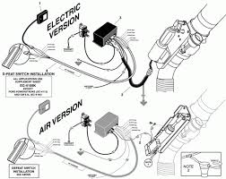 cummins jake brake wiring diagram sterling jake brake wiring diagram Jake Brake Wiring Diagram #19