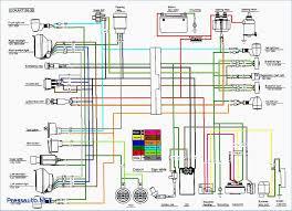 ac cdi wiring diagram explore wiring diagram on the net • gy6 cdi wiring diagram ac wiring library rh 73 codingcommunity de gy6 ac cdi wiring diagram