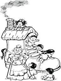 nursery rhyme coloring pages nursery rhyme coloring pages free printable nursery rhymes nursery rhyme coloring pages