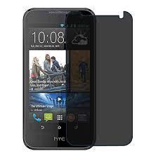 HTC Desire 310 dual sim Screen ...