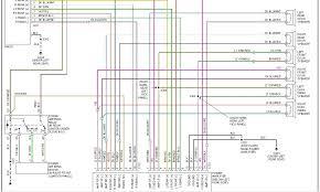 2003 jeep liberty wiring diagram 2002 jeep liberty stereo wiring diagram at 2001 Jeep Liberty Wiring Diagram