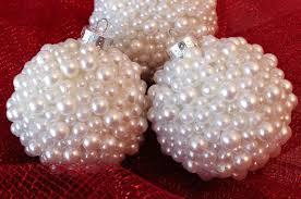 16 Homemade Christmas Ornaments  DIY Christmas CraftsChristmas Ornaments Diy