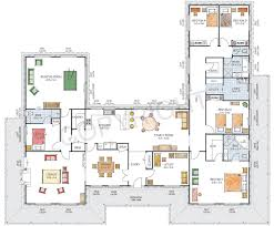 l shaped house plans. l shaped house plans with pool in middle n