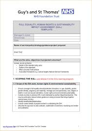 consultant proposal template consultant proposal template free elsik blue cetane consultancy