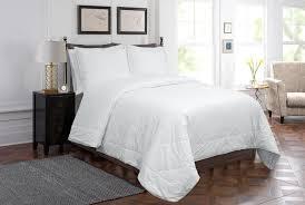 natural silk filled hand made comforter