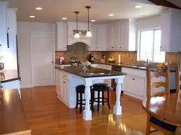 small kitchen islands with seating small kitchen island with seating ideas kitchen island designs with seating