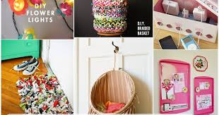 16 easy diy dorm room decor ideas diy craft projects