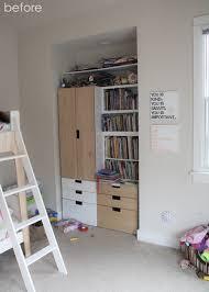 kids closet ikea. Bedroom Kids Closet Ikea