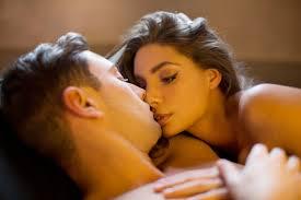 Monogamous couples sex video