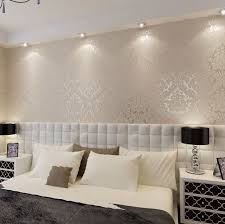 Small Picture Best 25 Wall paper bedroom ideas on Pinterest Wall murals
