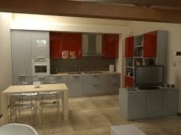 download design home office corner. Home Library Design Best Of Open Space 3064 3d With Office Corner Arredaclick Download