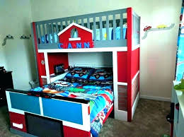 Kids Bed Tents Top Bunk Bed Tent Bunk Bed Tent Toddler Tent Beds ...