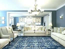 blue rug living room blue rug living room oriental commercial st beach house decor trad furniture amazing and blue oriental rug living room