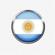 الأرجنتين, علم الأرجنتين, الأرجنتيني إعلان الاستقلال صورة بابوا نيو غينيا