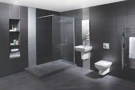 Small Picture Wet Rooms CL Bathrooms
