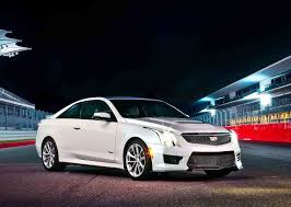2018 cadillac ats. contemporary cadillac 2018 cadillac ats exterior photos for iphone in cadillac ats