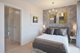 home interiors leicester. view home interiors leicester popular design creative under improvement r