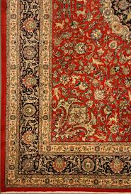 Rugs With Designs Persian Carpets Oriental Rugs Designs With Animals And