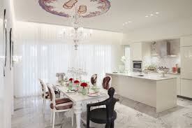 Chandelier Over Dining Room Table Long Dining Room Chandeliers Duggspace
