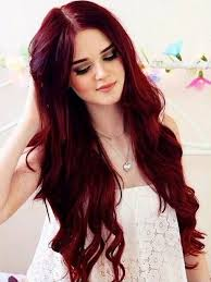 Hairstyle Color Gallery mahogany hair color pictures 224 coloring page 5962 by stevesalt.us