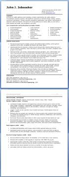 22 Cover Letter Template For Engineering Resume Templates Word 18 ...