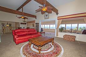 sunrise manor homes for las vegas nv family and enclosed patio upstairs