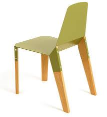 modern wood and metal furniture. Fine Modern Collect This Idea Inside Modern Wood And Metal Furniture
