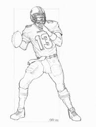 Small Picture Best Miami Dolphins Coloring Pages 18 With Additional Coloring