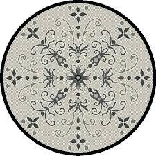 target outdoor rugs round outdoor rug round outdoor rug outdoor rugs outdoor rugs target target outdoor