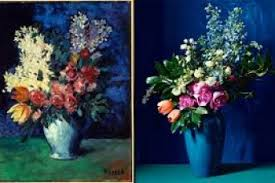 Famous Still Life Photographers Famous Still Life Flower Photographers Flowers Healthy