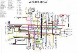 2006 yfz 450 wiring diagram wiring library pictures yfz 450 wiring harness diagram gutted diagrams yamaha best rh starfm me 07 yfz 450