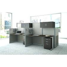 office space layout ideas. Office Space Layout Jaw Dropping Medium Size Of Cool Ideas .